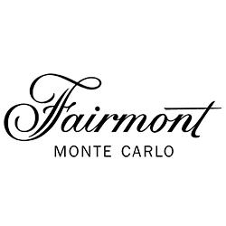 Fairmont Monaco
