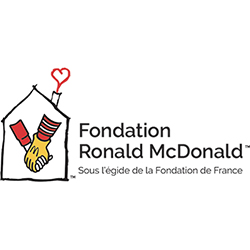 Fondation Mc Donalds (Pologne)
