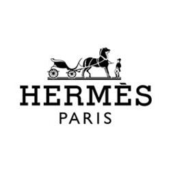 Hermès (bureaux France)