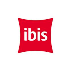 Ibis (France, Allemagne)