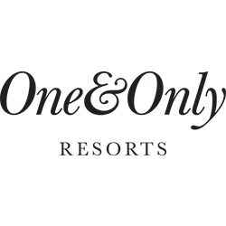 One & Only Resorts (Australie)