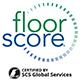 ScoreFloor