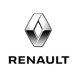 Renault (salon de l'auto)