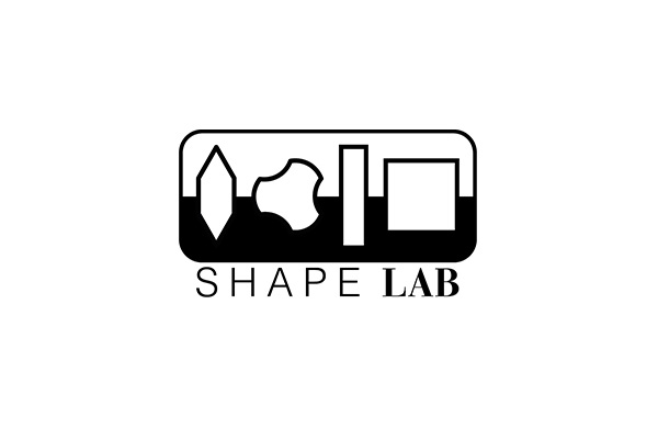Shape Lab
