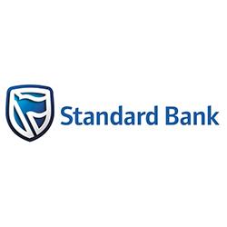 Standard Banks