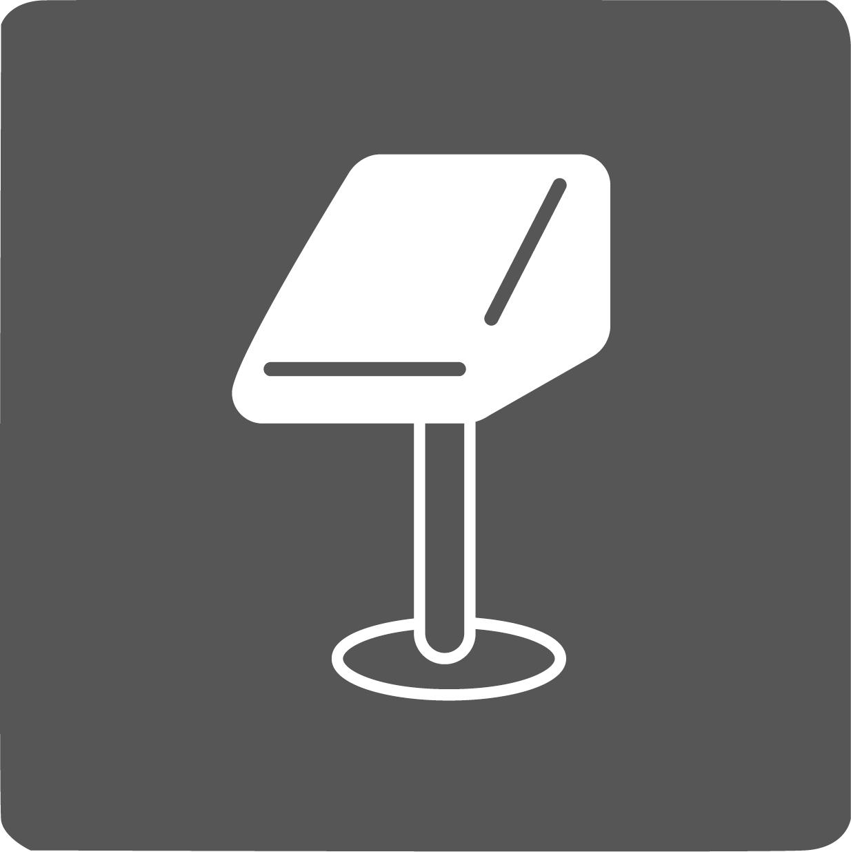Dopasowany pokrowiec na siedzenie