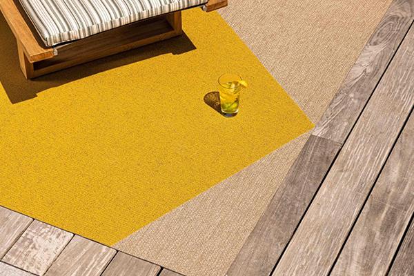 flooring pantone