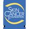 Skin protection image