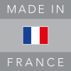 Made in France image