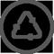 Zero landfill image