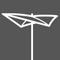 Schirme image