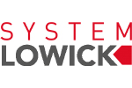 System Lowick image