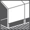 tenda per finstra e veranda  image