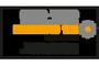 Oeko-tex 6382 image