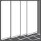 Separation panels image