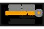 Oeko-tex 6388 image