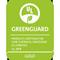 Greenguard image