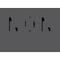 Phtalate Free image