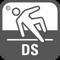 Surface anti-glisse image