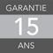 Garantie 15 ans image