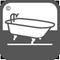 Waterafstotend image