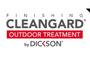 Cleangard image