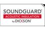 Soundguard image