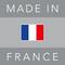 Hergestellt in Frankreich image