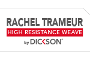 Rachel Trameur image