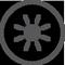 Protección solar image
