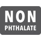 Sans Phtalate image