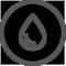 Wodoodporność image