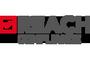 Reach compliance image